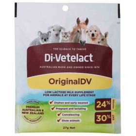 Di-Vetelact OriginalDV Sachet 27g x 12
