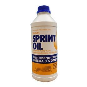 SPRINT OIL 1L