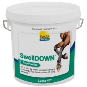 SwellDOWN Poultice 2.25kg