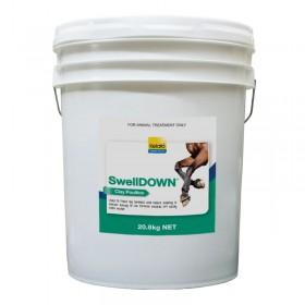 SwellDOWN Poultice 20.8kg
