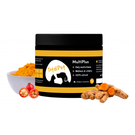 TotalPet MultiPlus 70g