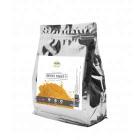 Crooked Lane Harvest Turmeric Powder 1kg