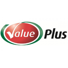 Value Plus Garlic Powder 1kg