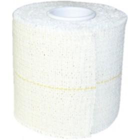 Valuplast Elastic Adhesive Bandage 5cm