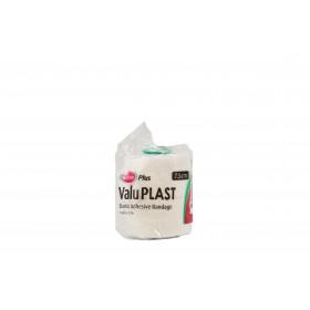VALUPLAST ELASTIC ADHESIVE BANDAGE 7.5CM