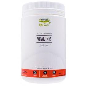 Crooked Lane Harvest Vitamin C Powder 3.5kg
