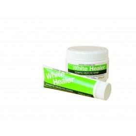 WHITE HEALER 500G