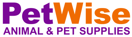 Petwise - Animals And Pet supplies